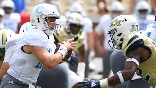 Every FCS Over FBS Upset of the 2019 College Football Season