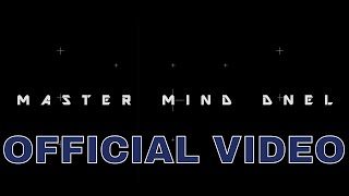 PONTIACMADE MASTERMIND DNEL LIVE BY THE CODE OFFICIAL VIDEO