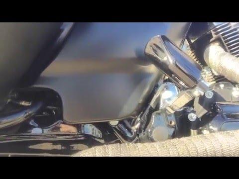 2015 Road Glide Special | Adamec Harley-Davidson