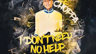 nle-choppa-i-dont-need-no-help-9lokknine-remix-official-audio.jpg