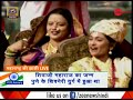 Republic Day: Have a look at India's multicultural tableau on the Rajpath