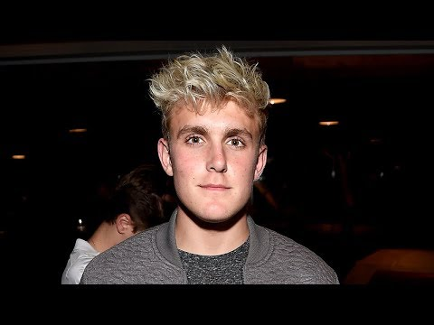 Jake Paul SUED For $2M For Trashing Team 10 House