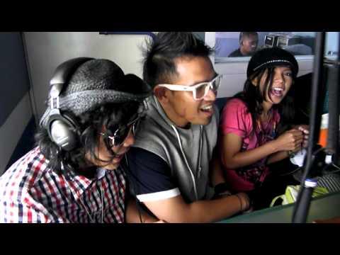 I Radio Bandung   Ga Tahan