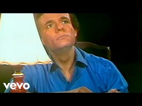 José José - He Renunciado A Ti