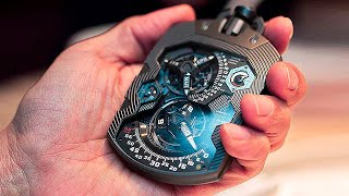 12 COOLEST Gadgets for MEN That Are Worth Buying