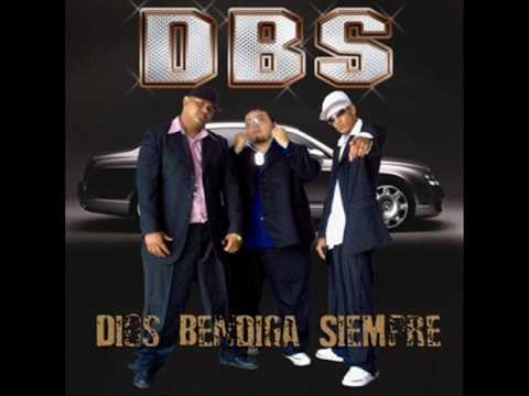 DBS - CUMBIA PARA CRISTO