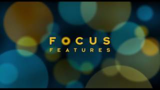 Focus Features/Olympus Pictures (2011)