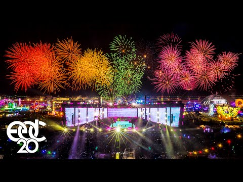 The Road to EDC20
