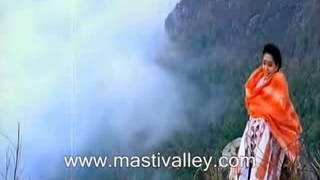 Premalekha Priya ninu choodalekha   YouTube