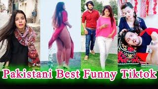 Pakistani best Tik tok funny video Collection | Funny Tik tok | beautiful girl legging TikTok trends