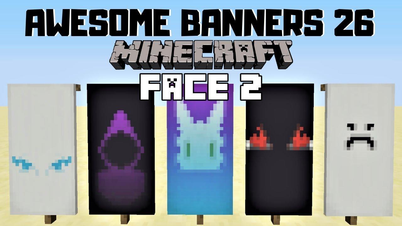 maker-banner-minecraft