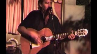 Bekijk video 2 van duo Buen Tiempo op YouTube