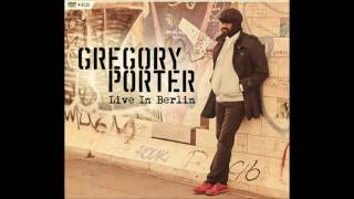 Gregory Porter - 1960 What (Live In Berlin)