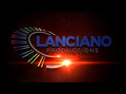 Lanciano Productions Logo