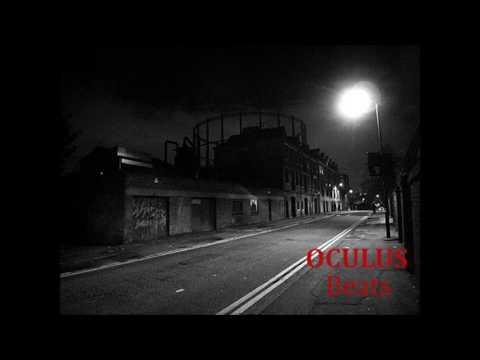 Aggressive Grime Instrumental  -