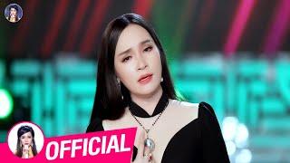 Giã Từ - Đào Anh Thư | Official MV