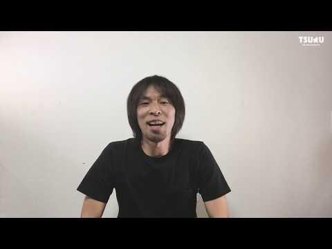 LIVE CD(2枚組)「DBNK2019」発送開始日変更と先行予約受付延長のお知らせ