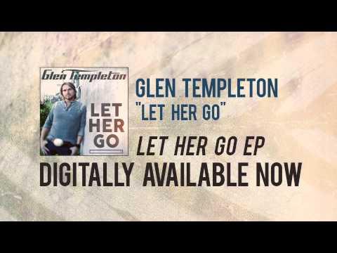 Baixar Glen Templeton