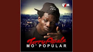 Mo Popular