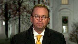 Mick Mulvaney: The structure of the CFPB is flawed