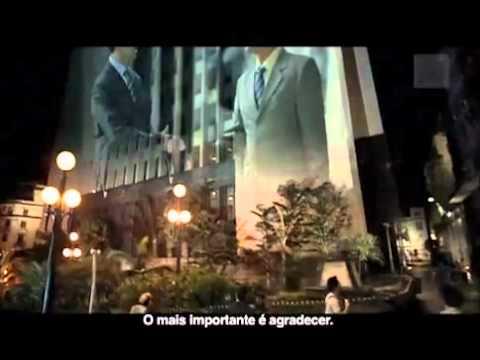 The San Jose Network Giacometti Banco do Brasil SJN International Advertising Agency Network