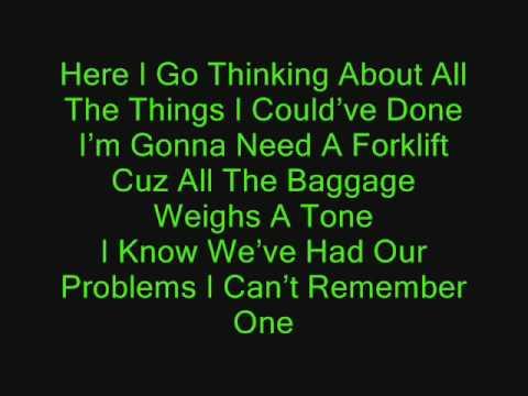 Backing tracks - Music Backtracks Alphabetically