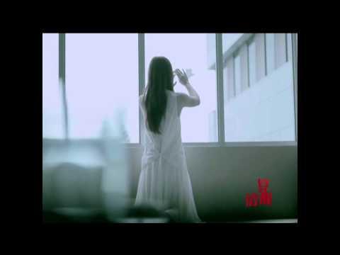 徐佳瑩 LaLa【極限】[Official Music Video]