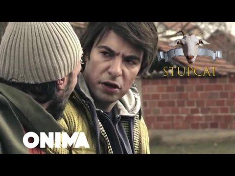 11 - Seriali Egjeli - Episodi 11 (HD)