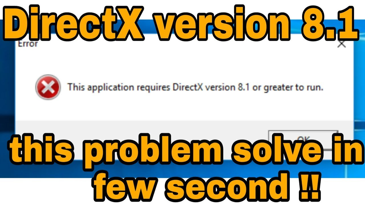 directx-for-windows-8-free-download