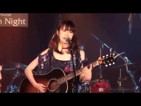 斉藤麻里/ツナガル【Live】