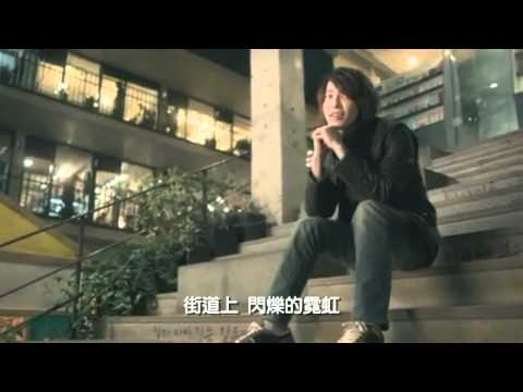 【中字】Super Junior-M - 幸福微甜 (Love is Sweet) Fanmade MV