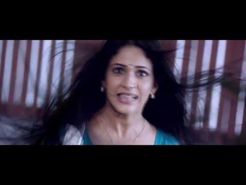 Lacchimdeviki-O-Lekkundi-Movie-Theatrical-Trailer