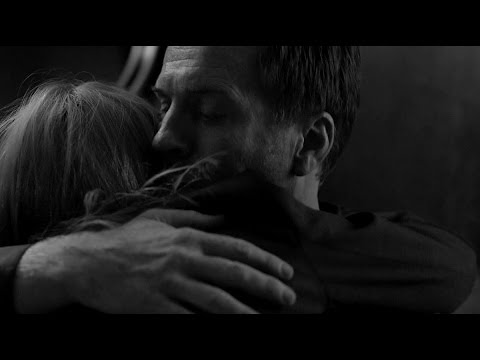 Carrie & Brody (Homeland) - Satellite, love scenes #2