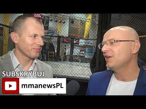 Podsumowanie Rundy 7 w Białogardzie z organizatorem Jackiem Słowińskim