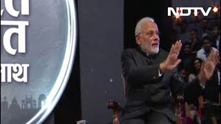 Rape is a Rape, shall we compare numbers?: PM in UK..