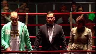 battle2 MCS FIGHT NIGHT2010 Vigsø VS JohnniG