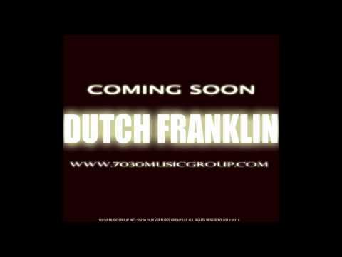 Dutch Franklin Sneak Preview HQ.mov