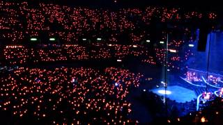 譚詠麟演唱會2015 - 一生中最愛 YouTube 影片