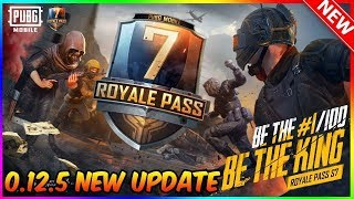 PUBG MOBILE LIVE Hindi And Bengali    Th3X Team    Season 7    SUBSCRIBE And Support Me   