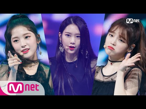 [OH MY GIRL - Remember Me] KPOP TV Show | M COUNTDOWN 181004 EP.590