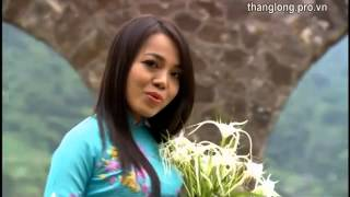 Bai ca hy vong -ST Van Ky -Ca si Lan Anh -Dang tai Minh Duyet
