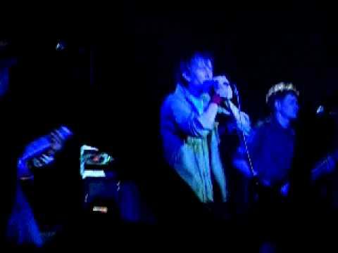 LUMEN - Вавилон (Live)