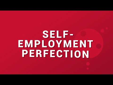 TaxSlayer Tips: Self-Employment Tax Filing