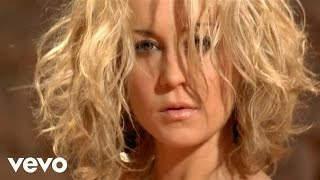 Kellie Pickler - Didn't You Know How Much I Loved You