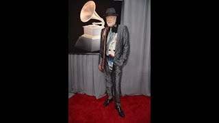 Mick Fleetwood on the new Fleetwood Mac 'It's important to remain creative