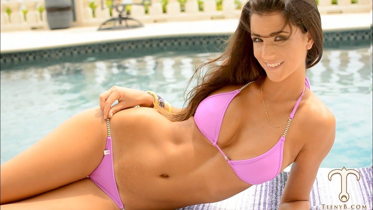 Youtube Brazilian Bikini 26