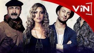 Li Dine ft Dashni Murad -Take me home - لێ دنێ و دەشنێ موراد - تەيك مى هوم Kurdish Music