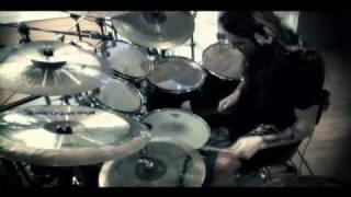 Fotis Benardo (DVD Clip) - SepticFlesh