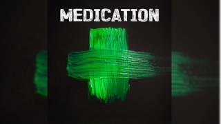 Damian Marley Feat Stephen Marley - Medication