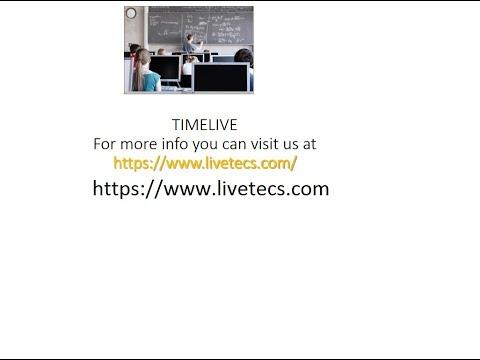 online timesheet
